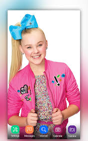 Jojo Siwa Wallpapers posted by Ethan ...