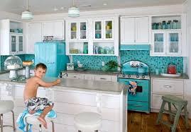 kitchen 60s. remarkable 60s style kitchen tittle g
