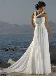 boho wedding gowns the faded sunflower