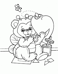 Adult Valentine Free Coloring Pages Free Valentine Coloring Pages