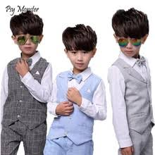 <b>Gentleman Style</b> Baby Suit reviews – Online shopping and reviews ...
