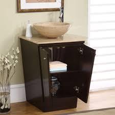 Bathroom : Cheap Under Sink Cabinet Vanity Unit And Sink Bathroom ...