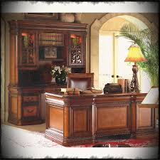 luxury desks for home office. Home Office Furniture Luxury Desk And Chair Also Bookcase Storage Throughout Hamptons Inspired Robeson Design Intended Desks For