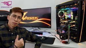 Màn hình máy tính đắt nhất thế giới của thương hiệu nào?