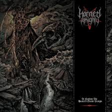 The Grand Design Album Review Horned Almighty To Fathom The Masters Grand
