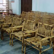 furniture made from bamboo. Bamboo Made Furniture Images. View Larger Image. Image From O
