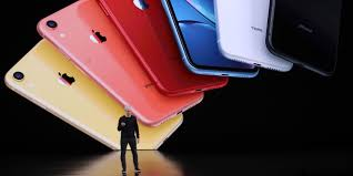 Apple presents the iPhone 11 and unveils the release date of Apple TV + -  Teller Report