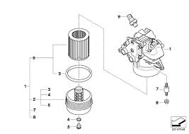 similiar m v wiring keywords m5 in addition bmw e39 m5 engine as well bmw m5 f10 in addition morgan
