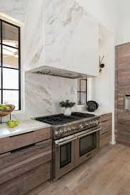 New Trends In Kitchen Design Mesmerizing With The Beginning Of 48 We Can Predict Some New Kitchen Trends