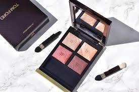 <b>TOM FORD Honeymoon</b> quad reviews, photos, ingredients ...