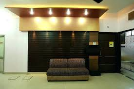 decorative plastic wall panels decorative pvc wall panels india