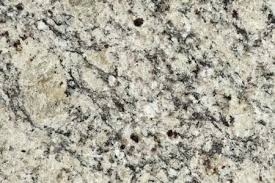 granite countertops for granite granite countertop s home depot canada