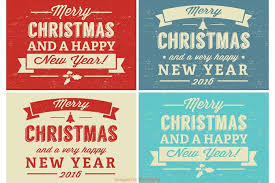 Merry Christmas Banner Print 50 Free Christmas Templates Resources For Designers