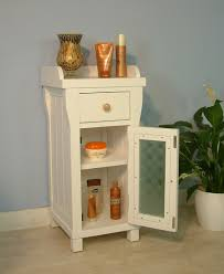 small bathroom storage shelves. simple decoration small bathroom floor cabinet cabinets fancy white storage shelves