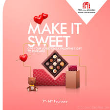 mall of emirates gift card photo 1