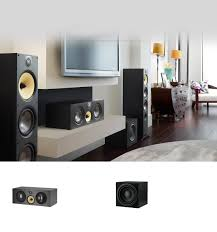 bowers and wilkins 703 s2. 600 home theatre bowers and wilkins 703 s2