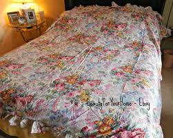 bedding set noticeable vintage ralph lauren duvet covers exquisite ralph lauren vintage silver bedding dazzling