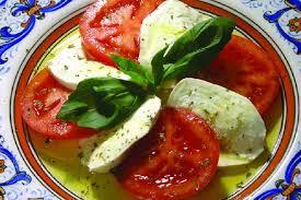 Италия Национальная кухня Италии Сведения об Италии  Национальная кухня Италии