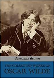 ideal husband essay an ideal husband oscar wilde essays