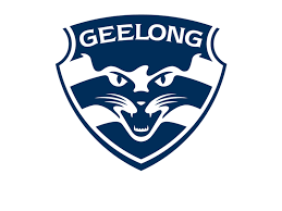 Jun 18, 2021 · geelong were too good for port adelaide last week and are now on the second line of betting in the afl premiership market, alongside their opponents this week the western bulldogs. Official Account Manager Home Page Geelong Football Club