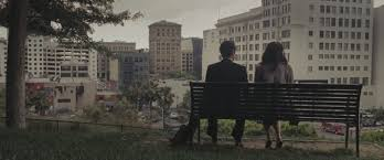 architecture drawing 500 days of summer. Stop 9: Another Building Tom Loves. Architecture Drawing 500 Days Of Summer D