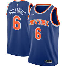 Skymartbw Basketball Delivery To Online You Get Products com amp; Buy ffabdddbcd|Watch NFL Streaming Live Online Indianapolis Colts Vs New York Jets Game