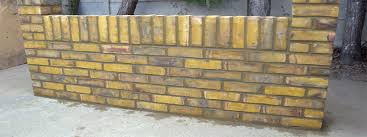 garden wall ideas dublin. we have build exterior brick garden walls in north and south dublin for over 25 years a myriad of purposes. you may need wall built to support ideas