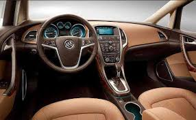 2018 cadillac grand national. interesting cadillac 2018buickgrandnationalinterior on 2018 cadillac grand national a
