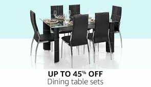 dining table sets dining tables dining chairs kitchen cabinets