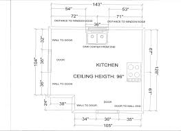 Small Commercial Kitchen Layout Kitchen Design Georgious Kitchen Layout Commercial Kitchen Layout