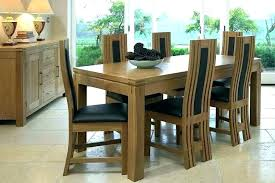 full size of modern dining table and 6 chairs room sets for round amazing interior design
