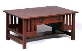 side table cherry coffee table side table coffee table with drawers coffee table cherry cherry wood