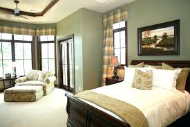 green bedroom furniture. Sage Wall Green Bedroom Walls Traditional With Baseboard Paint Colored Furniture Full Size
