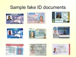 Avoiding Avoiding Bad Bad Frauds Cheque