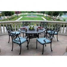black iron outdoor furniture.  iron modern contemporary comfortable outdoor patio chairs furniture in black iron