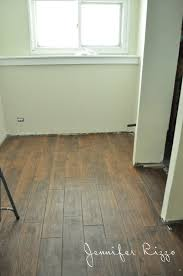 ... Ceramic Tile That Looks Like Wood Bestarch Wonderful For Your Beautiful  Look Floor Photo Design Downstairs ...