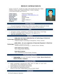 How To Find Resume Template On Microsoft Word 2007 Fearsome Find Resume Templates Word Gallery Of How To On Microsoft 87