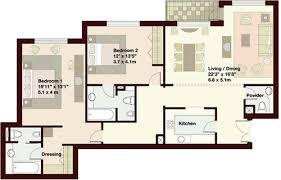 2 bedroom apartment in dubai marina. 2 bedroom apartments dubai hotel in marina decor apartment a