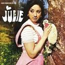 Julie [Original Soundtrack]