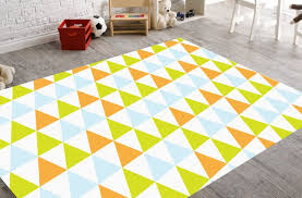 cool area rugs awesome mustard yellow and grey rug kids room on ideal blue prodigious gray dramatic astonishing mu creative set living ideas about