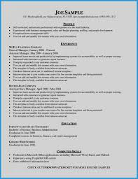 Web Designer Resume Download Monzaberglauf Verbandcom