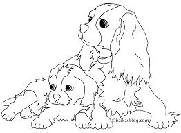 Coloriage De Chiens Coloriages De Chiens Coloriages Enfants Biboon Dessin De Chien A Colorier Et Imprimer L
