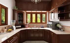 Small Picture Simple Kitchen Designs in India for Elegance Cooking Spot Bee