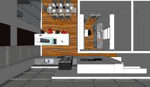southern living house plans with butlers pantry inspirational house plans with butlers pantry plan jw sprawling