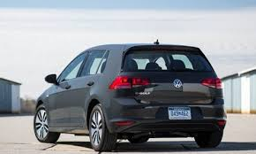 2018 volkswagen e golf release date. simple date 2017 volkswagen e golf  2018 hybrid cars  carbuzzinfo on volkswagen e golf release date