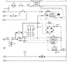basic gas furnace wiring diagram basic gas furnace wiring diagram Basic Furnace Wiring Diagram basic gas furnace wiring diagram basic gas furnace wiring diagram