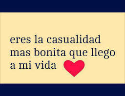 Spanish Love Quotes Cool Cute Love Spanish Quotes