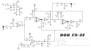 dod wiring diagram standard dod auto wiring diagram schematic dod fx 25 filter type mod confirmed on dod wiring diagram standard