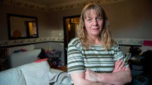 Donovan found shannon (at his own house) in march of 2008 and. Karen Didn T Have The Intelligence Julie Bushby Reveals Why She Thinks Others Were Involved In Shannon Matthews Disappearance In Channel 5 Documentary Yorkshirelive