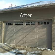 garage doors sioux fallsTriState Garage Door Inc 3521 S Norton Ave Sioux Falls SD Doors